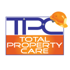 Corporate Affiliate, Total Property Care LLC, United Arab Emirates