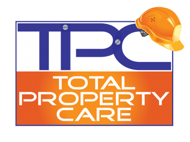 Total Property Care LLC