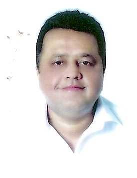 Real estate Agent, Mahesh Sadhuram Dudeja, United Arab Emirates
