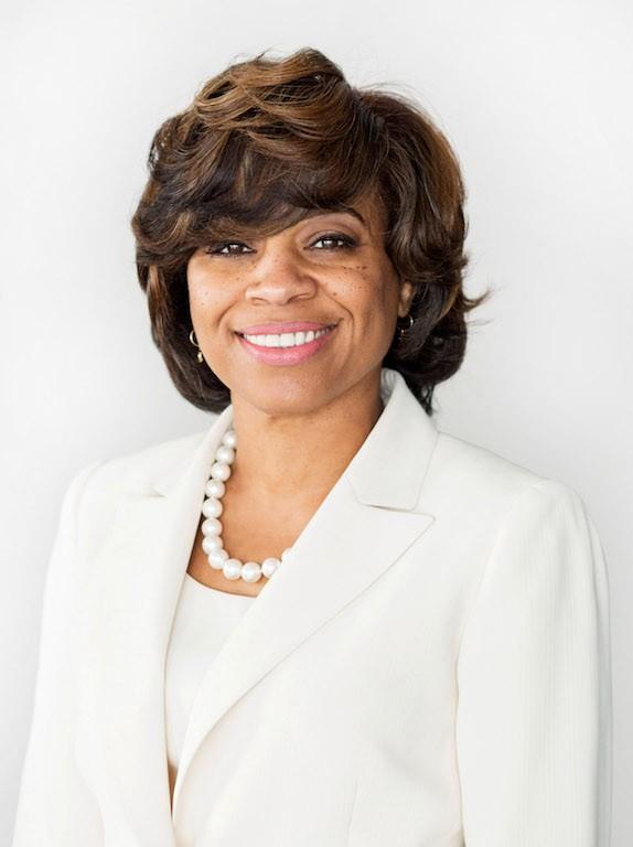 Real estate Agent, Erica Solomon, United States