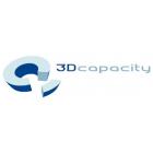 Corporate Affiliate, 3D Capacity, Netherlands
