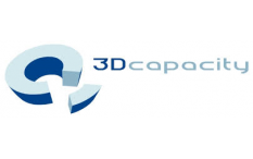 Corporate Affiliate, 3D Capacity, Netherlands