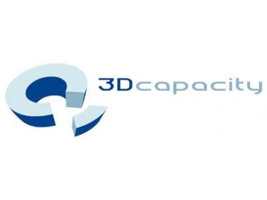 3D Capacity