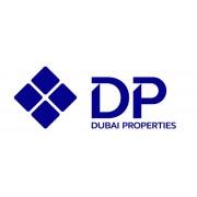 Real Estate Developer , Dubai Properties , United Arab Emirates