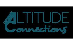 Corporate Affiliate, Altitude Connections, Canada