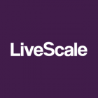 Corporate Affiliate, LiveScale, United Arab Emirates