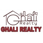 Real Estate Company, Ghali Realty, United States