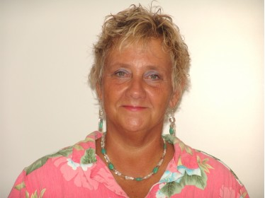 Linda Gray