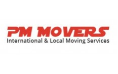 Corporate Affiliate, Pack N Move L.L.C, United Arab Emirates