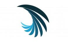 Corporate Affiliate, Realopedia TEST account, Azerbaijan