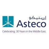 ASTECO PROPERTY MANAGEMENT L.L.C