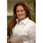 Real estate Agent, Connie Nieto, United States