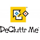 Corporate Affiliate, DeCluttr Me, United Arab Emirates