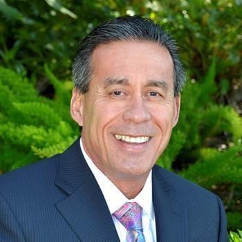 Real estate Agent, Marcelo Jimenez, United States