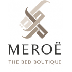 Corporate Affiliate, MEROE - The Bed Boutique, United Arab Emirates