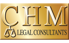 Corporate Affiliate, CHM Lawyers-Legal Consultants, Cyprus