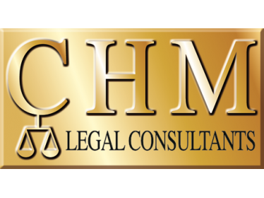 CHM Lawyers-Legal Consultants