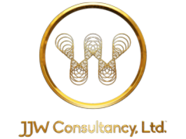 USREDA/ JJW Ltd