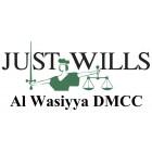 Corporate Affiliate, Just Wills Al Wasiyya DMCC, United Arab Emirates