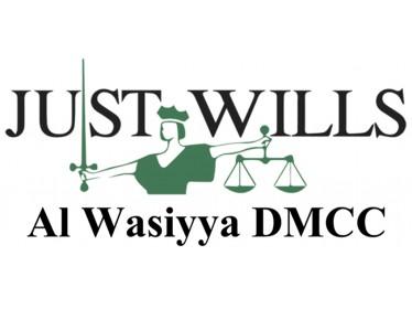 Just Wills Al Wasiyya DMCC