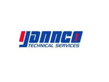 Yannco Technical Services L.L....