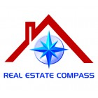 Real Estate Company, REAL ESTATE COMPASS LLC, United States