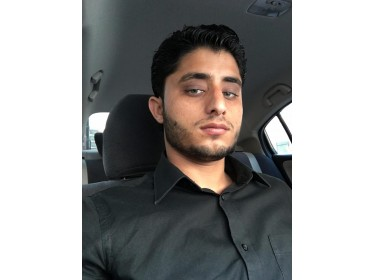 Hamza  Qayyum