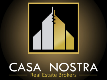 Casa Nostra Real Estate Brokers