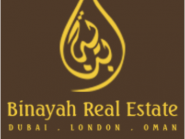 Binayah Real Estate Brokers L.L.C