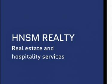 HNSM Realty