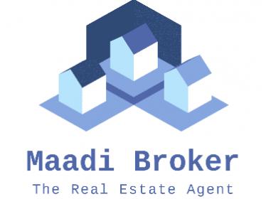 MaadiBroker