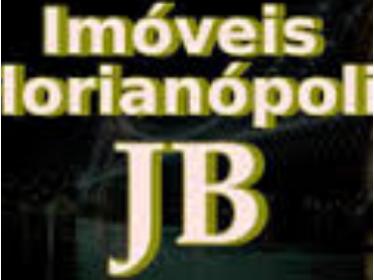 ImoveisFlorianopolisjb