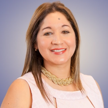 Real estate Agent, Katherine Figueroa, United States