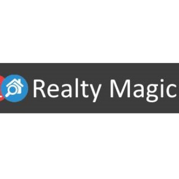 Real estate Agent, Realty Magic, United States