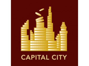 Capital City Real Estate Broker LLC