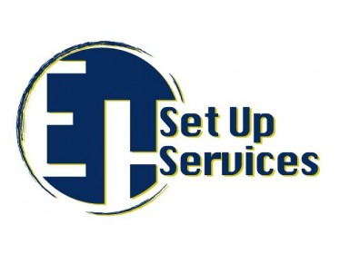 EH SETUP SERVICES