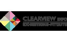 Corporate Affiliate, Clearview Interior, United Arab Emirates