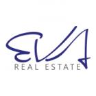 Real Estate Company, Eva Real Estate, United Arab Emirates