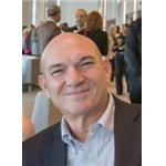 Real estate Agent, William Barnes, United States
