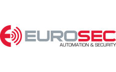 Corporate Affiliate, Eurosec, United Arab Emirates
