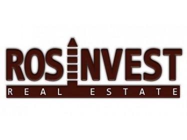 Ros Invest