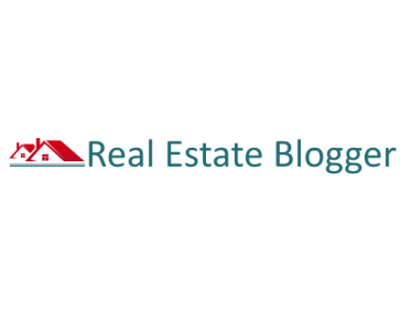 Real Estate Blogger