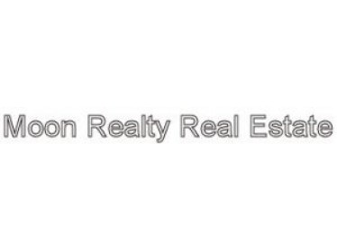 Moon Reality Real Estate