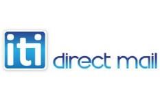 Corporate Affiliate, Iti Direct Mail, United States