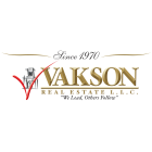 Real Estate Company, Vakson Real Estate, United Arab Emirates