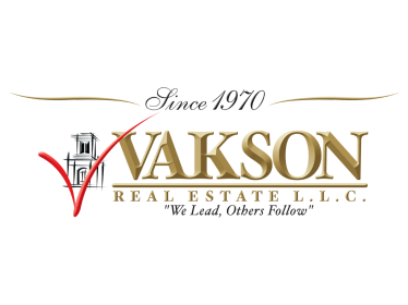Vakson Real Estate