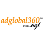 Corporate Affiliate, ADGLOBAL360 PVT LTD, India