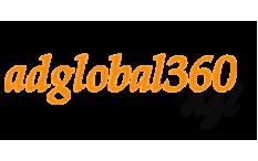 Corporate Affiliate, ADGLOBAL360 PVT LTD, India