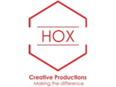 House of Exhibitions LLC