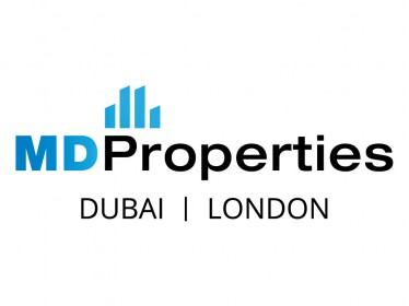 MD Properties LLC